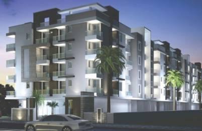 1457 sqft, 3 bhk Apartment in Okay Plus Riddhi Jagatpura, Jaipur at Rs. 48.0000 Lacs