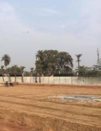 3150 sqft, Plot in Builder Project Siddharth Nagar, Jaipur at Rs. 1.5750 Cr