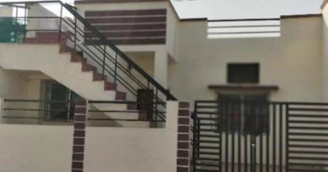 7200 sqft, 6 bhk IndependentHouse in Builder Project Tilak Nagar, Jaipur at Rs. 10.0000 Cr