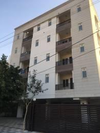 1135 sqft, 2 bhk BuilderFloor in Builder Project Tilak Nagar, Jaipur at Rs. 85.1250 Lacs