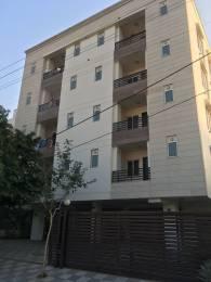 1635 sqft, 3 bhk BuilderFloor in Builder Project Tilak Nagar, Jaipur at Rs. 1.2263 Cr