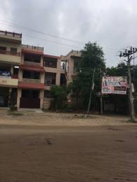 1242 sqft, 2 bhk IndependentHouse in Builder Project Vaishali Nagar, Jaipur at Rs. 1.0500 Cr