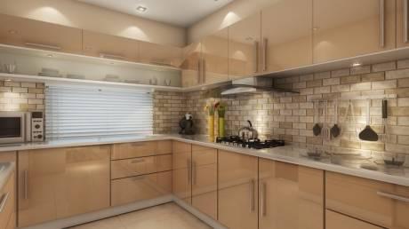 1360 sqft, 3 bhk Apartment in Builder mahima sansaar Tonk Road, Jaipur at Rs. 41.4800 Lacs