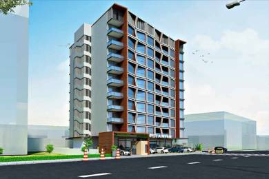 400 sqft, 1 bhk Apartment in Upasna First Avenue Gopal Bari, Jaipur at Rs. 33.5100 Lacs