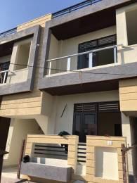 1440 sqft, 3 bhk Villa in Builder Project Jagatpura, Jaipur at Rs. 42.0000 Lacs