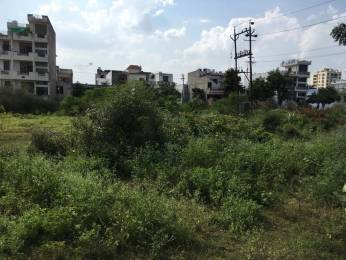 2880 sqft, Plot in Builder Project Civil Lines, Jaipur at Rs. 3.3600 Cr
