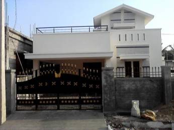 5200 sqft, 5 bhk IndependentHouse in Builder Project Tonk Road, Jaipur at Rs. 3.5000 Cr