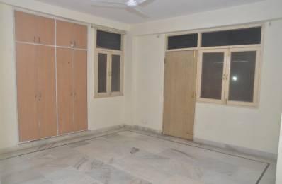 2007 sqft, 4 bhk Villa in Builder Project Malviya Nagar, Jaipur at Rs. 20000
