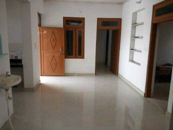 2340 sqft, 3 bhk IndependentHouse in Builder Project Jawahar Nagar, Jaipur at Rs. 2.5000 Cr