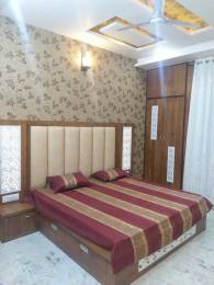 898 sqft, 2 bhk Apartment in Mahima Bellevista Jagatpura, Jaipur at Rs. 10000
