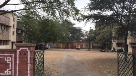 2799 sqft, Plot in Builder Project C Scheme, Jaipur at Rs. 4.0430 Cr