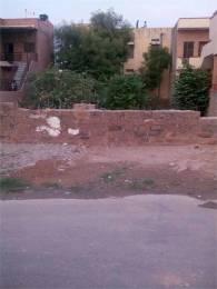 1800 sqft, Plot in Builder Project Durgapura, Jaipur at Rs. 2.0000 Cr
