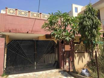 2646 sqft, 3 bhk Villa in Builder Project Pratap Nagar, Jaipur at Rs. 1.6500 Cr
