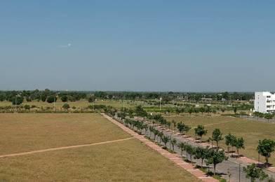 8100 sqft, Plot in Builder Project Shyam Nagar, Jaipur at Rs. 12.0000 Cr