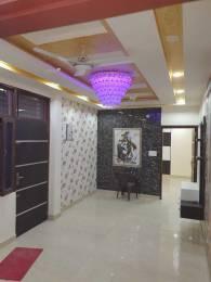 2394 sqft, 3 bhk Villa in Builder Project Malviya Nagar, Jaipur at Rs. 1.2500 Cr