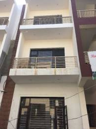 750 sqft, 1 bhk Apartment in Builder Project Kharar Mohali, Chandigarh at Rs. 13.9000 Lacs