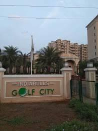 625 sqft, 1 bhk Apartment in Builder Indaibulls Golf City Khalapur, Mumbai at Rs. 22.1500 Lacs