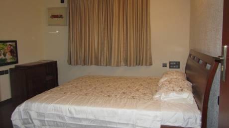 1200 sqft, 3 bhk Apartment in Builder beautifull house MDC sECTOR 5, Chandigarh at Rs. 18000