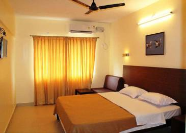 1200 sqft, 3 bhk Apartment in Builder excellent house MDC Sector 5, Panchkula at Rs. 18500