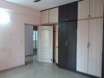 1250 sqft, 3 bhk BuilderFloor in Builder good house Sector 14, Panchkula at Rs. 22000