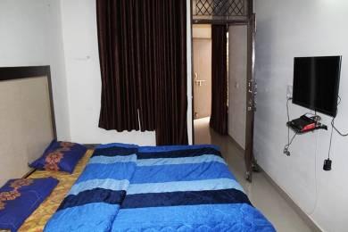850 sqft, 2 bhk BuilderFloor in Builder GOOD HOUSE Sector 18, Panchkula at Rs. 17000
