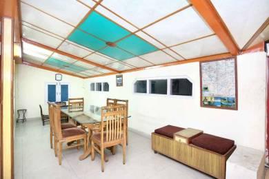1250 sqft, 3 bhk BuilderFloor in Builder good house Sector 2, Panchkula at Rs. 24000