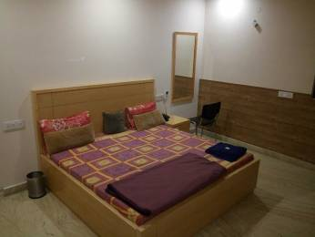 1100 sqft, 2 bhk IndependentHouse in Builder EXCELLENT PROPERTY Modern Hosing Complex and Duplex, Chandigarh at Rs. 18000