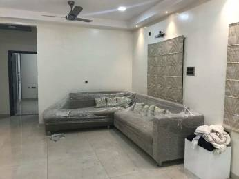 410 sqft, 1 bhk IndependentHouse in Builder Excellent Property NAC Road, Chandigarh at Rs. 10000