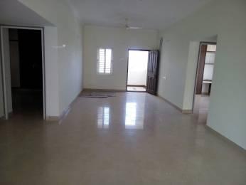 1580 sqft, 3 bhk Apartment in GK Pride Yapral, Hyderabad at Rs. 18000