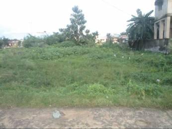 2178 sqft, Plot in Builder Sai trupti Mallikashpur, Balasore at Rs. 20.0000 Lacs