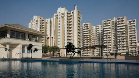 1449 sqft, 2 bhk Apartment in Builder lodha new cuff prade Wadala, Mumbai at Rs. 2.6600 Cr