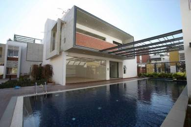 4309 sqft, 4 bhk Villa in Vaishnavi Commune Sarjapur Road Wipro To Railway Crossing, Bangalore at Rs. 3.1200 Cr