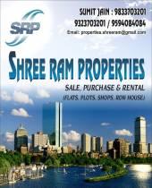 Shree Ram Properties
