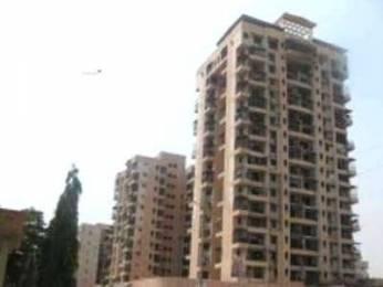 1145 sqft, 2 bhk Apartment in Seawood Seawoods Concept Unnathi Sector 21 Kharghar, Mumbai at Rs. 95.0000 Lacs