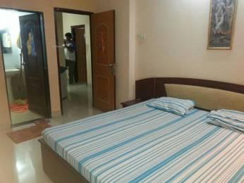 1370 sqft, 3 bhk Apartment in Haware Splendor Kharghar, Mumbai at Rs. 1.1200 Cr