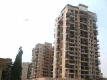 1120 sqft, 2 bhk Apartment in Seawood Seawoods Concept Unnathi Sector 21 Kharghar, Mumbai at Rs. 1.0000 Cr