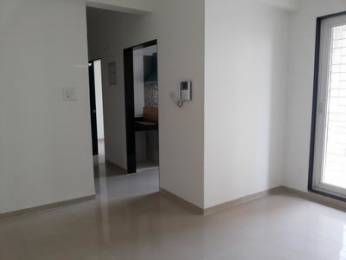 1620 sqft, 3 bhk Apartment in Naiknavare Park Dew Sector 20 Kharghar, Mumbai at Rs. 1.5700 Cr