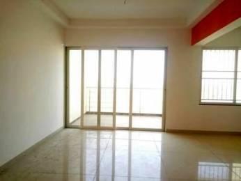 900 sqft, 2 bhk Apartment in Builder Address Goel Ganga Samruddhi Fatima Nagar Pune Fatima Nagar, Pune at Rs. 67.0000 Lacs