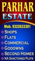 Parhar Estate