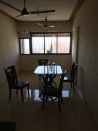1000 sqft, 2 bhk Apartment in Builder Project ulhasnagar 4, Mumbai at Rs. 30.0000 Lacs