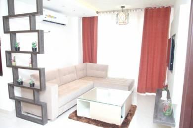 1138 sqft, 2 bhk Apartment in Builder Project Hoshiarpur Road, Jalandhar at Rs. 35.3000 Lacs