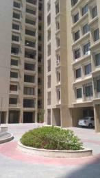 1080 sqft, 2 bhk Apartment in TATA Amantra Bhiwandi, Mumbai at Rs. 11000