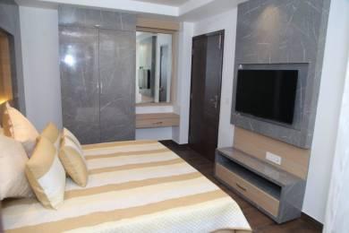 1138 sqft, 2 bhk Apartment in Builder Project Hoshiarpur Road, Jalandhar at Rs. 35.2800 Lacs