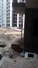 2585 sqft, 5 bhk Villa in Builder BPTP Parkelite Villas Sector 84 Faridabad Neharpar Faridabad, Faridabad at Rs. 92.5500 Lacs