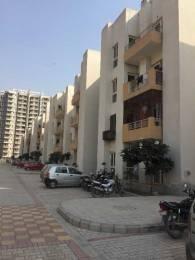 1265 sqft, 3 bhk BuilderFloor in KLJ Platinum Floors Sector 77, Faridabad at Rs. 32.7500 Lacs