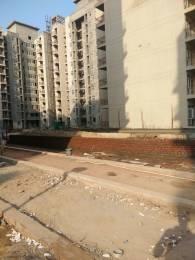 1306 sqft, 4 bhk Apartment in BPTP Park Elite Premium Sector 84, Faridabad at Rs. 35.7500 Lacs