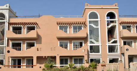 1478 sqft, 3 bhk BuilderFloor in BPTP Park 81 Sector 81, Faridabad at Rs. 65.5000 Lacs