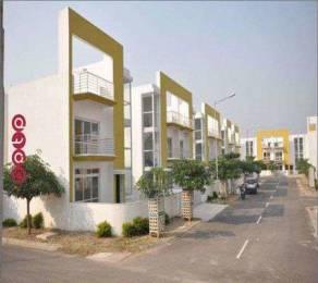 1100 sqft, 2 bhk IndependentHouse in Builder BPTP Villa Sector 85 Faridabad Neharpar Faridabad, Faridabad at Rs. 59.7800 Lacs