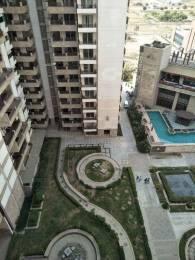 3080 sqft, 4 bhk Apartment in Puri Pranayam Sector 85, Faridabad at Rs. 1.2276 Cr