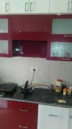 1345 sqft, 2 bhk Apartment in BPTP Princess Park Sector 86, Faridabad at Rs. 35.5500 Lacs